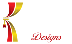 Maple Grove Designs