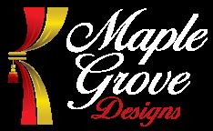 Maple Grove Designs